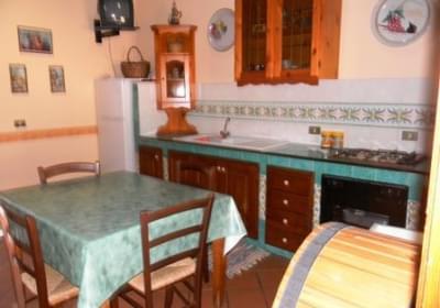 Casa Vacanze Dimora Tipica